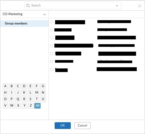 how to configure mailbox